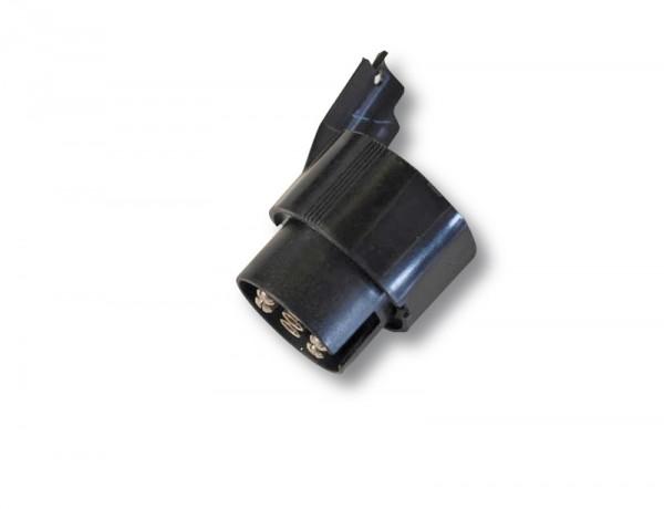 Adapter 7 / 13 polig