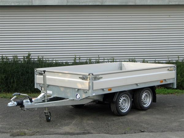 Hapert Azure H-2 - 2000 - 3050 x 1600