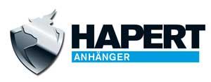 Hapert