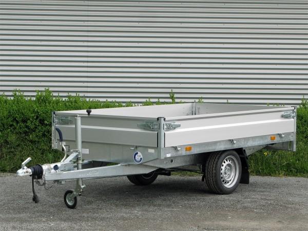 Hapert Azure H-1 - 1500 - 2600 x 1500