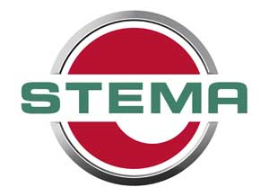STEMA