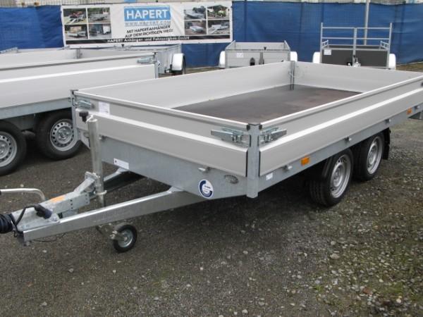 Hapert Azure H-2 - 2000 - 3050 x 1800