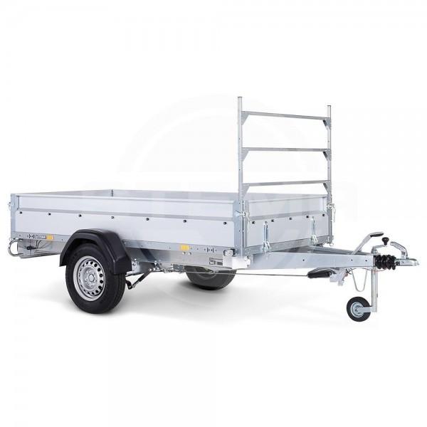 Leitergestell, Höhe 75 cm (verpackt)