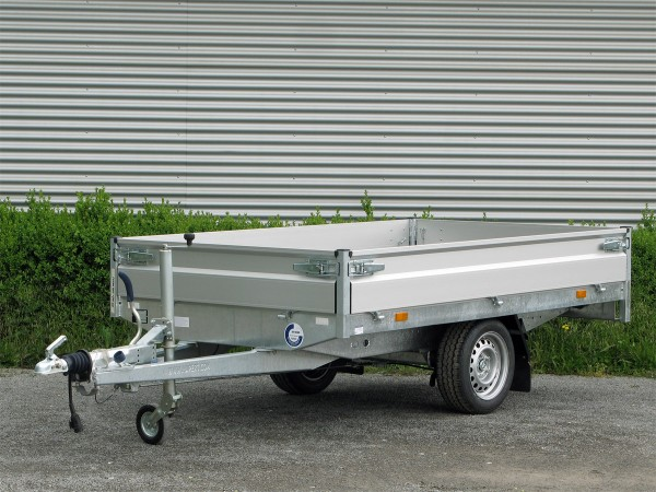 Hapert Azure H-1 - 1500 - 3050 x 1600