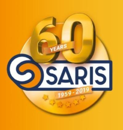 60_Jahre_Saris