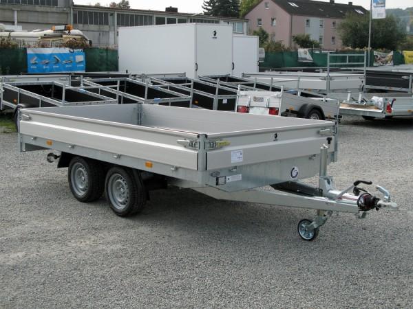 Hapert Azure H-2 - 2000 - 3350 x 2200